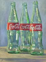 """""""Coke Bottles"""""""
